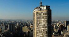 Imóveis Setor Imobiliário São Paulo IGP-M