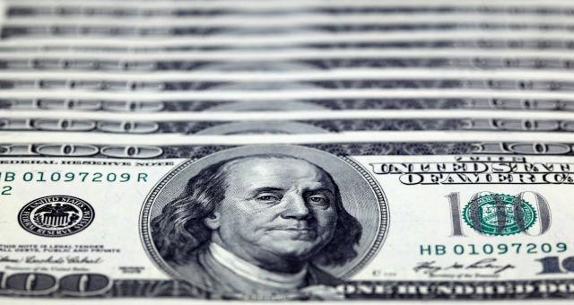 Câmbio Moedas Dólar