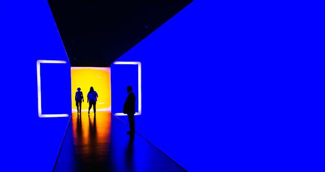Inovação Cultura Artes