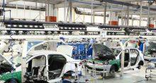 automóveis setor automotivo