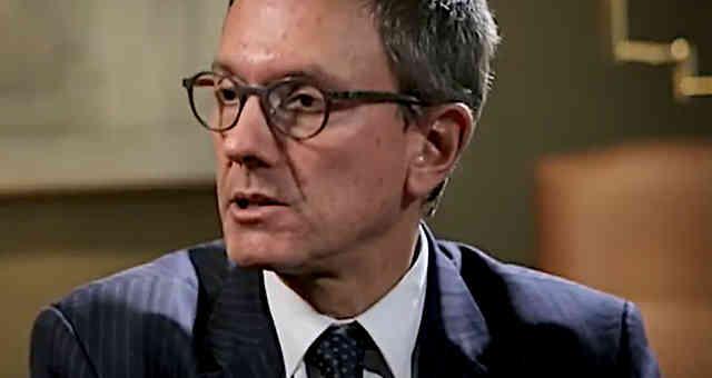 Carlos Kawall, diretor da Asa Investments