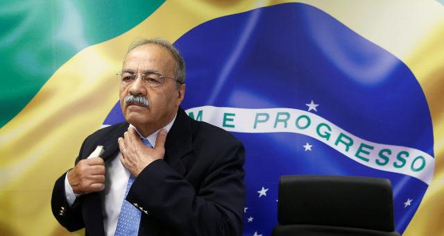 Chico Rodriguês
