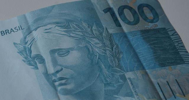 Dinheiro 4