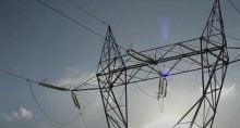 Energia elétrica, Eletrobras