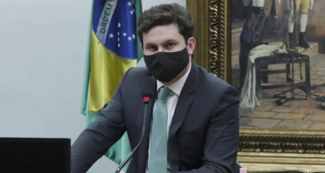 Enrico Misasi