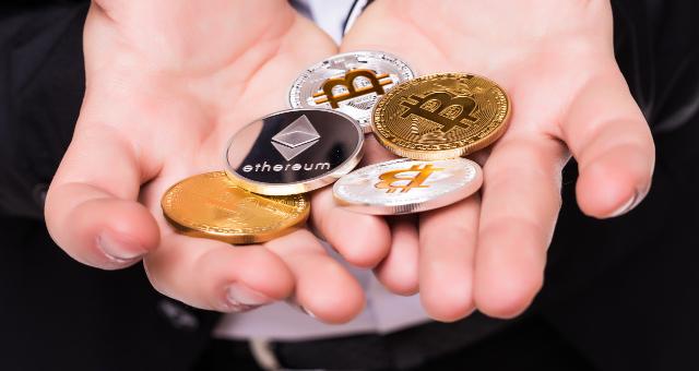 crypto trading bot bitcoin site site