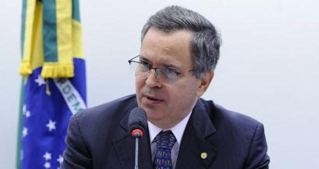 Félix Mendonça Júnior