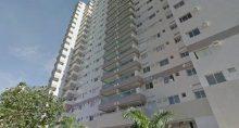 Imóveis, Apartamentos, Leilão, Biasi, Santander