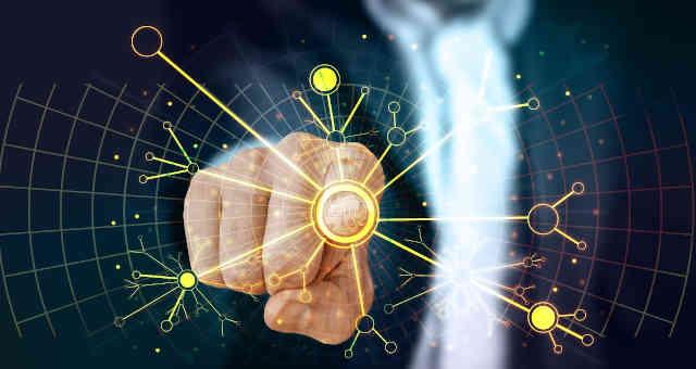 inteligência artificial, finanças, investimentos
