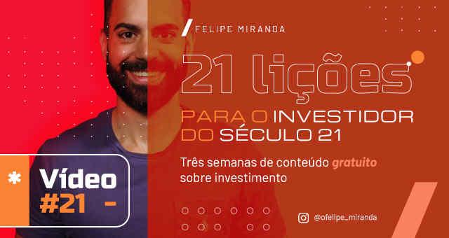 felipe miranda live 21