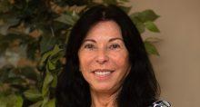Marisete Pereira