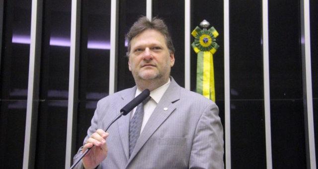Paulo Bengtson