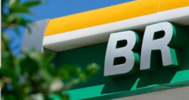 Petrobras (PETR3)