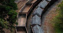 Vale-Minério de Ferro
