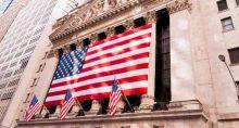 Bolsa de Nova York, Nyse, New York Stock Exchange