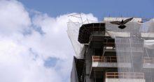 Imóveis Setor Imobiliário Construção Civil