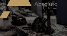 Absoluto Partners