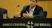 Roberto Campos Neto BCB