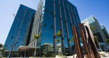 CCPR3 Cyrela Commercial Properties