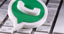 WhatsApp Redes Sociais Aplicativo
