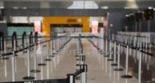 Anac,Aeroporto