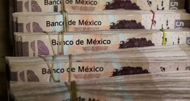 Banco do México