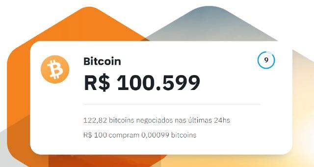 o mercado do bitcoin bot trade tf2