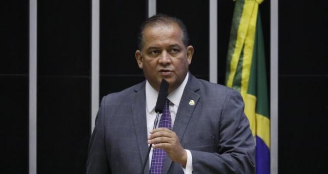 Eduardo Gomes