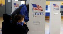 Eleições EUA