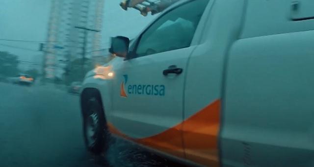 Energisa ENGI11
