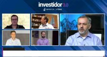 Investidor 3.0