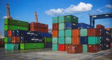 Importação Exportação Commodities 6