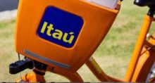 Itaú (ITUB4)