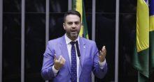 Léo Moraes