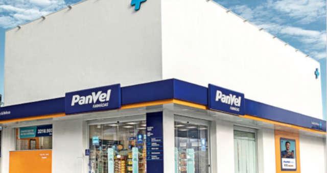 Panvel-Dimed