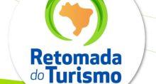 (Imagem: Reprodução/Ministério do Turismo)