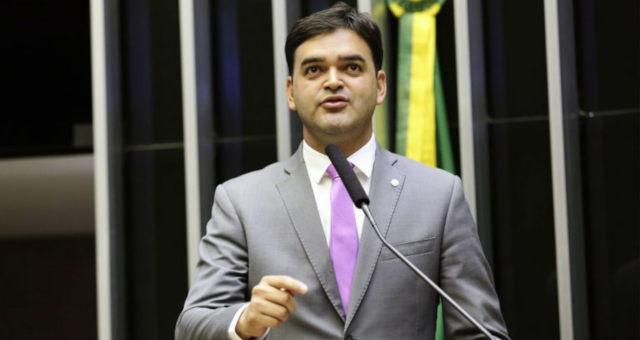 Rubens Pereira Júnior