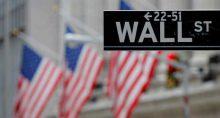 Wall Street; bolsas americanas, mercados