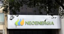 NEOE3 Neoenergia
