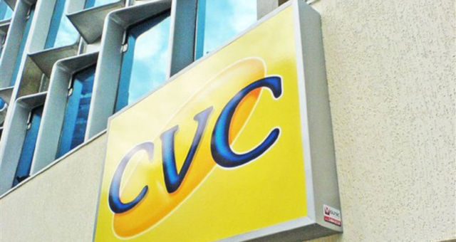 CVC Brasil CVCB3