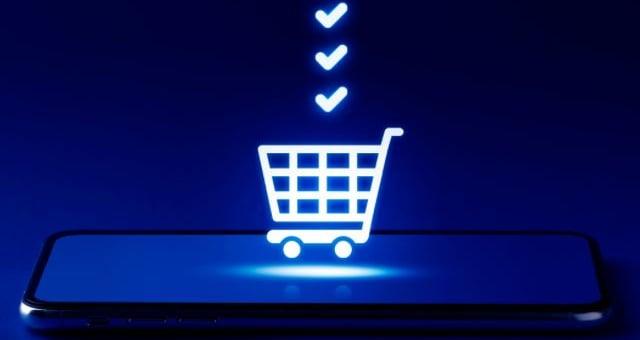 Melhor Envio E-commerce