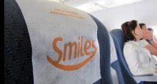 Smiles SMLS3