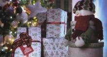 Natal Consumo