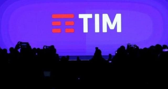 TIMP3 TIM