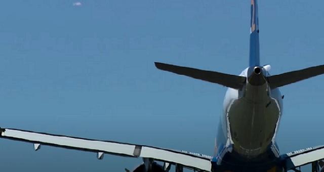 Aeronave, Aviação, Embraer
