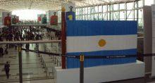 Aeroporto-Argentina
