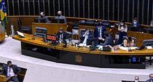 Câmara dos Deputados 10-12
