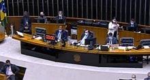 Câmara dos Deputados 55