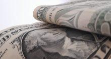 Dinheiro, Dólar