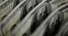 Dólar recua ante real com alívio após novas medidas de estímulo nos EUA